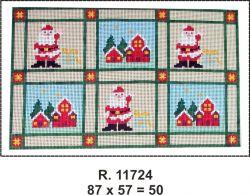 Tela R. 11724