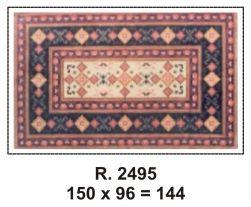 Tela R. 2495
