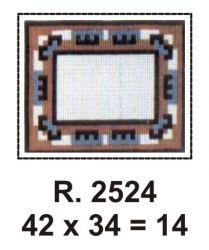 Tela R. 2524
