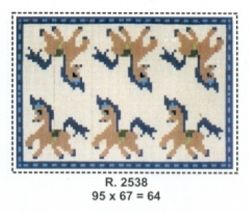 Tela R. 2538