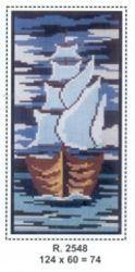 Tela R. 2548