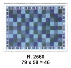 Tela R. 2560