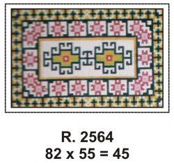 Tela R. 2564