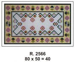 Tela R. 2566
