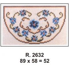 Tela R. 2632