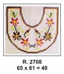 Tela R. 2708