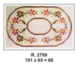 Tela R. 2709