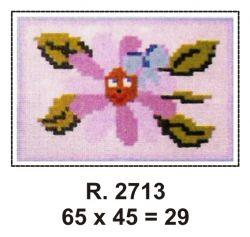 Tela R. 2713