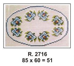 Tela R. 2716