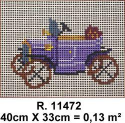 Tela R. 11472