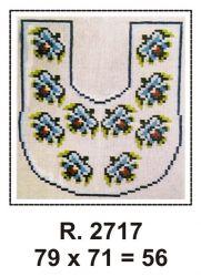 Tela R. 2717