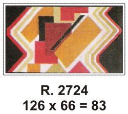 Tela R. 2724