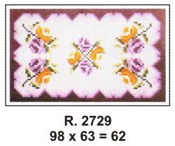 Tela R. 2729