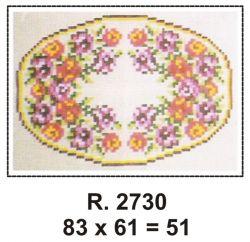 Tela R. 2730