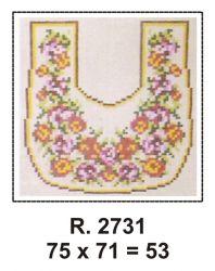 Tela R. 2731