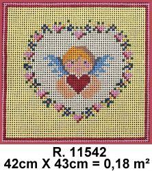 Tela R. 11542
