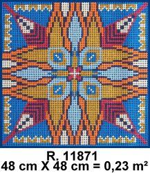 Tela R. 11871