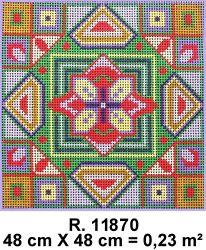 Tela R. 11870