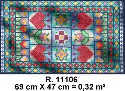 Tela R. 11106