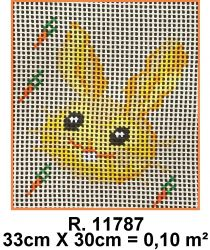 Tela R. 11787