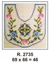 Tela R. 2735