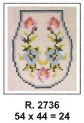 Tela R. 2736