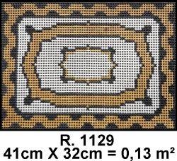 Tela R. 1129