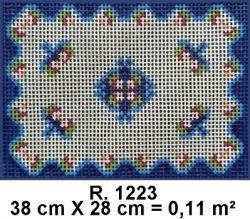 Tela R. 1223