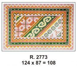 Tela R. 2773