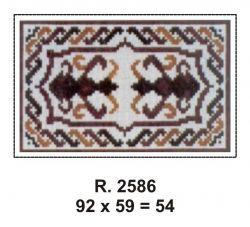 Tela R. 2586