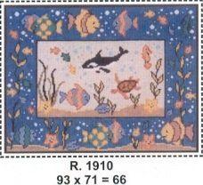 Tela R. 1910