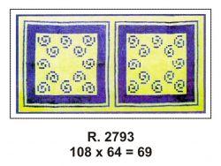 Tela R. 2793