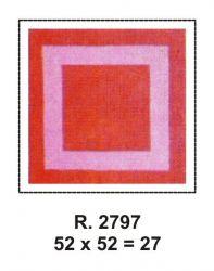 Tela R. 2797