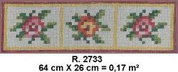 Tela R. 2733