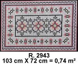 Tela R. 2943