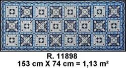 Tela R. 11898