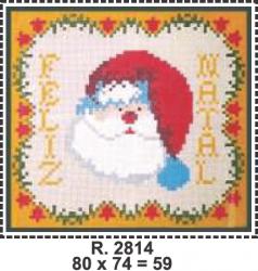 Tela R. 2814