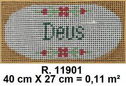 Tela R. 11901