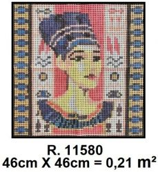 Tela R. 11580
