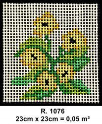 Tela R. 1076