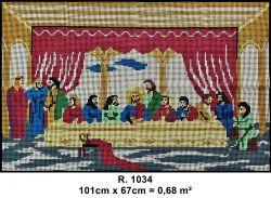 Tela R. 1034
