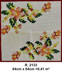 Tela R. 2133