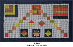 Tela R. 2776