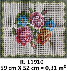 Tela R. 11910