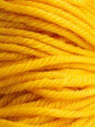Lã cor Ipê R. 204