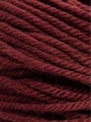 Lã cor Vinho R. 320