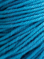 Lã cor Aruba R. 590