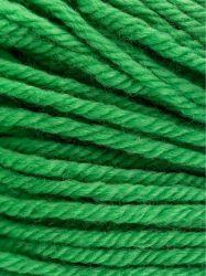Lã cor Agrião R. 613