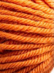 Lã cor Marajoara R. 1276