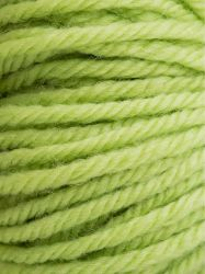 Lã cor Basílico R. 1601